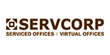 Servcorp Serviced Offices and Virtrual Offices